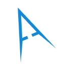 Auriga IT Consulting Pvt Ltd logo