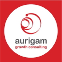Aurigam Growth Consulting logo