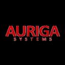 Auriga Systems on Elioplus