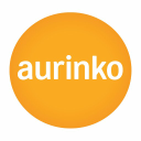 Aurinkomatkat - Send cold emails to Aurinkomatkat