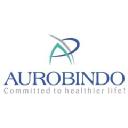 Aurobindo Pharma U.S.A. logo