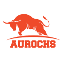 Aurochs IC Calculation Engine