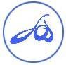Aurokripa Softwares logo