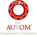 AUROM Consultores Empresariales logo