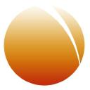 Aurora Energy, Inc. logo