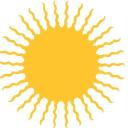 AURORA EXHIBIT SOLUTIONS, INC. logo