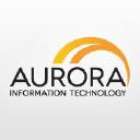 Aurora on Elioplus