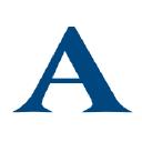 Town Of Aurora logo icon