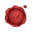 Aurora Training Institute logo
