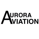 Aurora Aviation, Inc logo