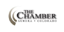 Aurora Chamber of Commerce logo