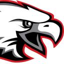Aurora Christian School logo