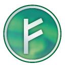 Aurora Coin (AUR) Reviews