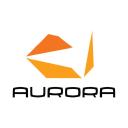 Aurora Consulting AU logo