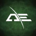Aurora Eclipse Productions Ltd logo