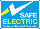 Aurora Electrical Ltd logo