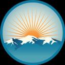 Aurora Housing Authority logo