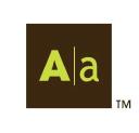 Aurora Algae Company Logo