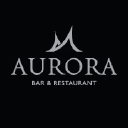Aurora Ipswich - Some of our Work logo
