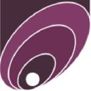 auroraIT Consulting logo