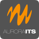 Aurora IT Solutions logo