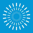 Aurora Jet Partners logo