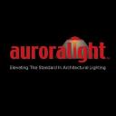 Auroralight, Inc. logo
