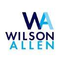 Aurora North Software, Inc. logo