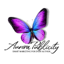 Aurora Publicity logo
