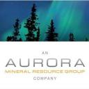 Aurora Resource Group logo