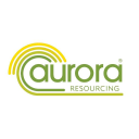 Aurora Resourcing Ltd logo