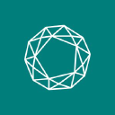 Aurora Scientific Inc. logo