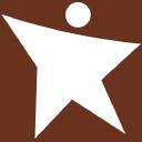 Aurora Services logo