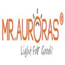 Auroras Lighting Solution Co.,Ltd logo