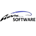 Aurora Software, Inc. logo