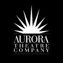 Aurora Theatre Company logo
