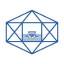 Sri Aurobindo Society logo icon