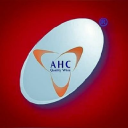 Aurous HealthCare Research and Development India Private Limited (Formerly Auroville HealthCare) logo