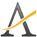 Aurulent Consulting logo