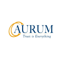 Aurum Equity Partners LLP logo