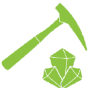 Aurum Exploration Limited logo