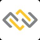 Aurum Mining Plc logo