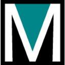 Aurum Wealth Management Group logo