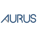 Aurus Service Center