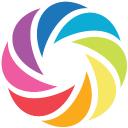 Aurus IT Solutions logo