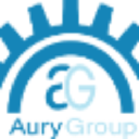 Aury Group Consulting on Elioplus