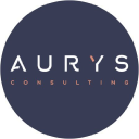 Aurys Consulting S.A logo