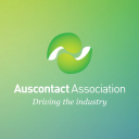 Customer Contact Management Association logo