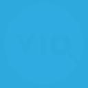 Auscript Australasia logo