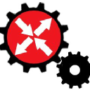 aUseful.com Ltd logo